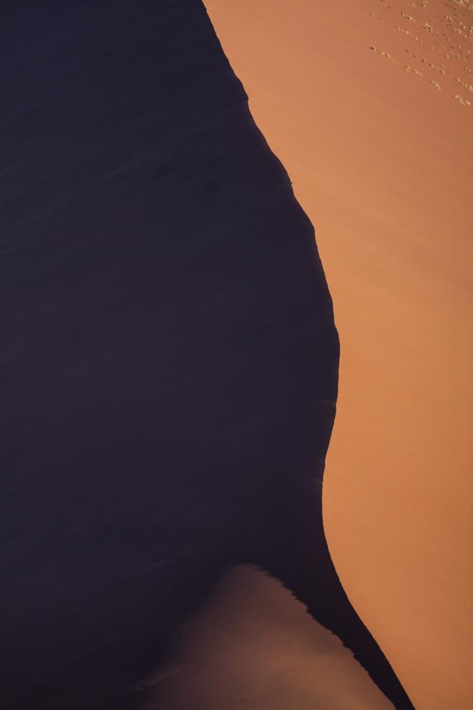 TAllen-2013-09-03-5608