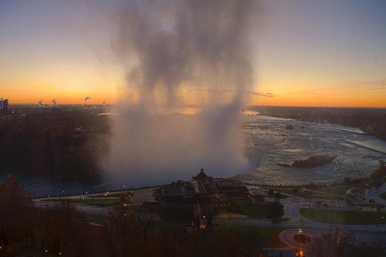 NiagaraHDRlowres