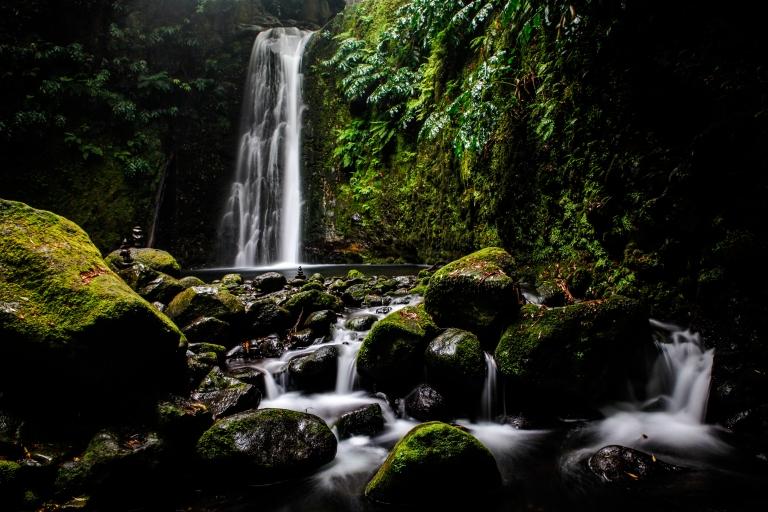 Tallenblendwaterfall